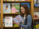 Unbreakable Kimmy Schmidt Four seasons, 51 episodesWhat is it?A quirky comedy about a woman moving to New York after being rescued from a doomsday cult.Why watch?Well, it's from the writing duo that brought us 30 Rock, Tina Fey and Robert Carlock, so you know there'll be jokes a-plenty. Ellie Kemper brings just the right level of naivety to the role of Kimmy, her child-like wonder giving the small fish big pond narrative an unfamiliar tilt. But really, it's Tituss Burgess' turn as Titus Andromedon who, as Kimmy's roommate, steals the show and brings the biggest laughs. He might be the best sitcom character in years.