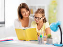 Distance learning tips for parents in Qatar to help their kids