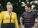 Isn't It Romantic (2019) Cast: Rebel Wilson, Liam HemsworthNew Yorker Natalia is fed up with her job and lifestyle. One day, during a typical New York subway mugging, she gets knocked over and hits her head. When she wakes up, she's in an alternate universe and things get even weirder when she finds out that she is the leading lady of a real life romcom. We know. It's a bizarre one but hey, you can always count on Rebel Wilson for laughs.