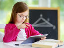 How students in Qatar will be graded as per the new distance learning system