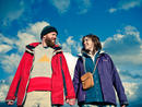 Sightseers (2012)