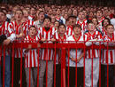 Sunderland 'Til I Die Once a long-standing staple of the Premier League, the first season of this docuseries follows the once-proud club after relegation to the Championship and their attempt to get back.Just like the exciting final day of the transfer market, we see the inner workings of Sunderland trying to bring in new players and getting rid of some of current ones – who are still on enormous salaries from their days in the Premier League.The docuseries also shows us the good, the bad and the ugly of professional footballers. The good being local lad George Honeyman coming through the ranks to captain the club. The bad being Jack Rodwell, not willing to take a pay cut during difficult times and changing his mind at the last minute to move elsewhere. And finally, the ugly, Darren Gibson's battle with his demons that led to him being arrested and charged, and eventually leading to his contract with the club being terminated.The second series sees the club trying to get out of League One, so you can probably work out how successful the first one was.