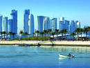 Doha named safest city in the world