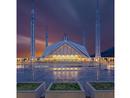 Islamabad, Pakistan Credit: @views__of__pakistan