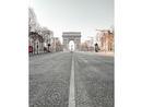 Paris, France Credit: @blubryn