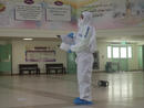 217 Qatar schools to be disinfected