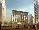 Msheireb Downtown Doha to become smart city