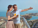 New staycation deal at Hilton Doha The Pearl Residences