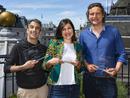 SundanceTV launches new short film competition in the MENA region