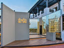 Iris Doha relaunches its ladies' night