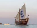 Katara traditional dhow festival to launch on December 1