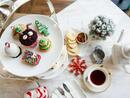 The Ritz-Carlton Doha to host festive afternoon tea