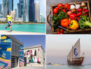 The best things to do in Doha this week