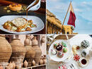 Top things to do in Doha this weekend