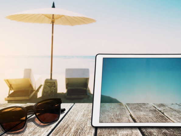 40 great summer downloads