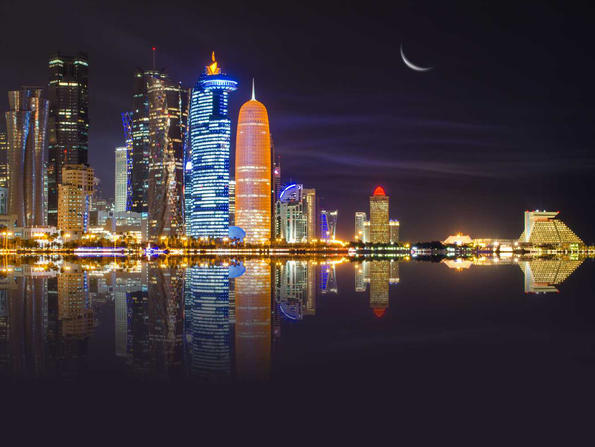 Tips for moving into a new apartment in Doha