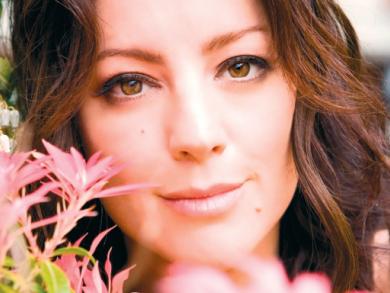 Sarah McLachlan music review