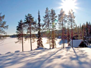10 to try: Ski-free snow fun