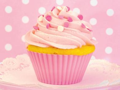 Doha's best cupcakes