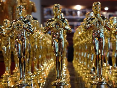 Watch the Oscars nominees live here
