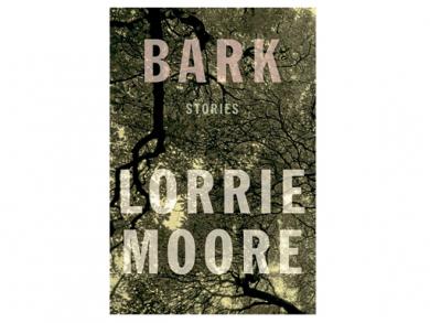 Bark book review