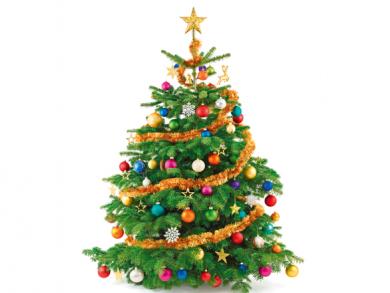 Fun Christmas ativities for kids