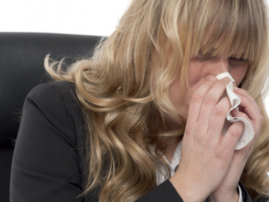 10 truths of being ill