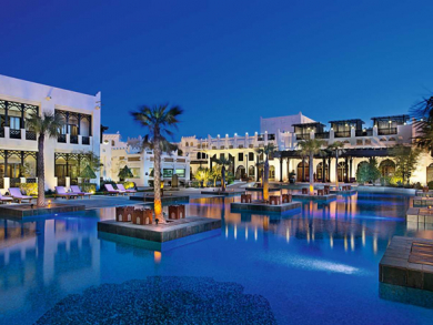Best things to do in Doha
