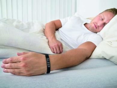 Five top ways to get a good night's sleep in Qatar