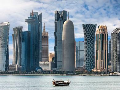 Qatar gets new legal framework for cultural heritage