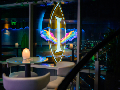 Five Wednesday ladies' nights in Doha to try tonight