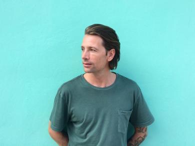 DJ Bart Skils to perform live in Doha
