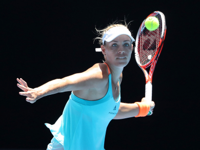 World's top tennis players are coming to Doha