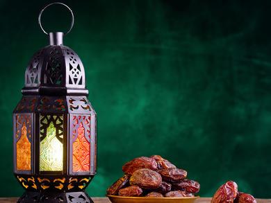 Qatar Ramadan 2019 dates announced