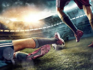 Qatar Stars League 2019