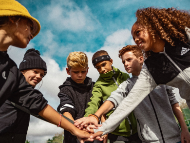 How you can save money on back to school sport gear in Doha