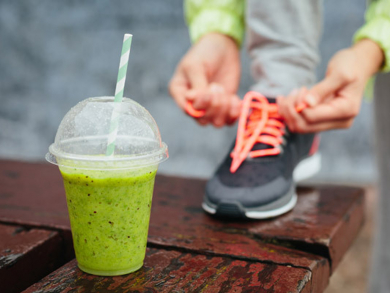 How to lead a heart-healthy lifestyle in Doha