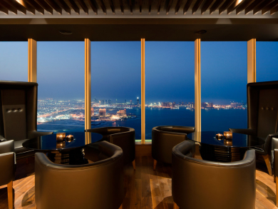Four ladies' nights to try on a Friday in Doha