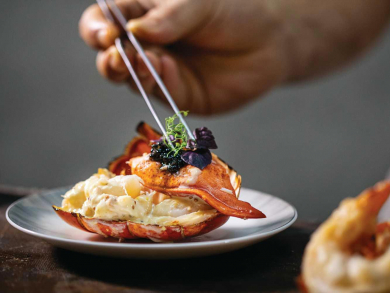 Ten dining deals to try this month