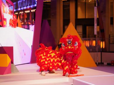 Win big prizes at Mall of Qatar as part of Shop Qatar 2020