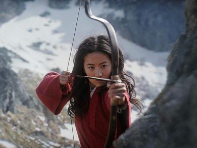 Five movies to watch in cinemas this week