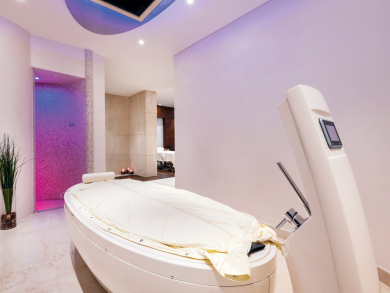 Mother's Day 2020 spa deals in Doha