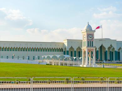 Eid Al-Fitr 2020 Qatar holiday dates announced