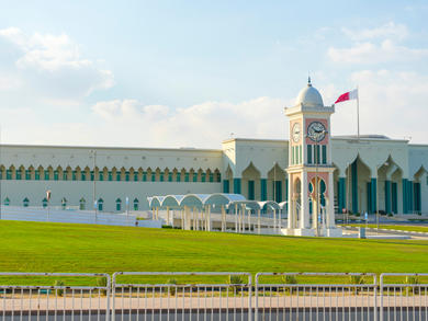 Eid Al-Fitr 2020 Qatar holiday dates announced