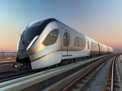 Doha Metro will return on September 1 2020