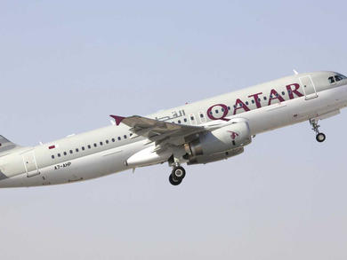Qatar Airways announces more flights out of Doha