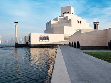 Museums and cultural sites to reopen in Qatar from July 1