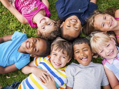Qatar Foundation launches kids' summer camp