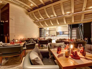 Summer staycation deal at Alwadi Hotel Doha MGallery
