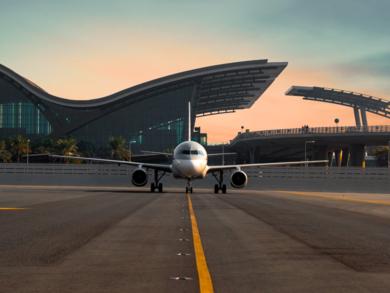Qatar Airways to relaunch flights to Somalia